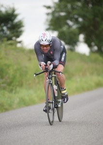 sb Pic of Andy Bolton during TT bredon