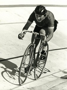 Maggie_Winning_Nat_Pursuit-1977
