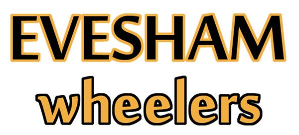 Evesham & District Wheelers
